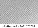 black and white halftone... | Shutterstock .eps vector #1611320293