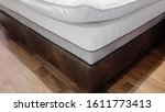 Latex Mattress With Additional...