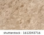 Natural Gray Marble Texture...