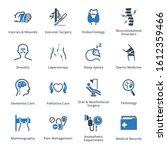 Medical Services   Specialties...