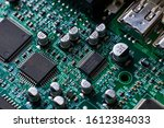 Printed Circuit Board With...