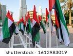 Dubai   Uae   December 3  2019...