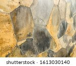 rough marble stone pattern.... | Shutterstock . vector #1613030140