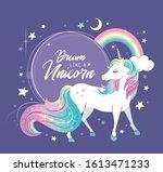 vector illustration of a...   Shutterstock .eps vector #1613471233