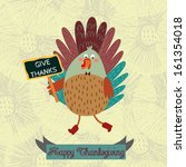 animal,art,autumn,banner,card,celebrate,celebration,correspondence,cute,day,decoration,design,discount,fall,floral