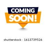 vector illustration modern... | Shutterstock .eps vector #1613739526