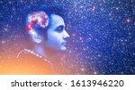Human Spirit  Astronomy  Life...
