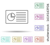 finance  charts  file in multi...