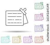 notes  typing  document multi...