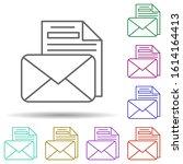 envelope  message  letter  file ...