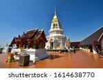 Phra Mahathat Ratchamongkol ...