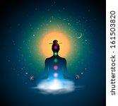 adulto,sfondo,equilibrio,bellezza,corpo,buddismo,cura,concentrazione,connessione,creativo,ricci,energia,esercizio,flessibile,felicità