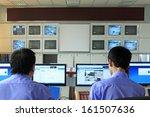 luannan county   september 16 ... | Shutterstock . vector #161507636