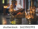 Church Ordinance Orthodox And...