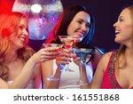 """new year""  celebration ... | Shutterstock . vector #161551868"