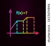 formula math function nolan...