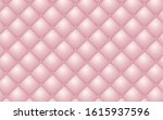 vector abstract upholstery or...   Shutterstock .eps vector #1615937596