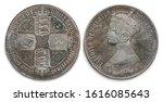 Copy Of The British Silver...