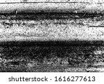 dark grunge urban texture...   Shutterstock .eps vector #1616277613