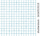 vector seamless pattern of hand ...   Shutterstock .eps vector #1616513113