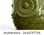 miscellaneous clean epic focal...   Shutterstock . vector #1616797756
