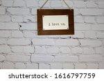 miscellaneous clean epic focal...   Shutterstock . vector #1616797759