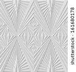 art deco background   Shutterstock . vector #161680178