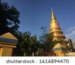 penang  malaysia   january 15 ... | Shutterstock . vector #1616894470