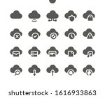 network v1 ui pixel perfect...
