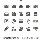 email v5 ui pixel perfect well...