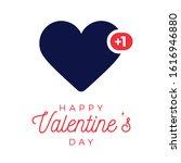 valentine blue heart like...
