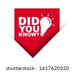 red vector illustration banner... | Shutterstock .eps vector #1617620320