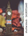 Westminster  London  England 2...
