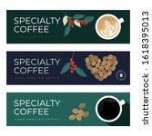 vector illustrations for... | Shutterstock .eps vector #1618395013