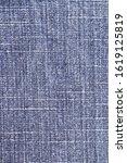 denim jeans texture. denim...   Shutterstock . vector #1619125819
