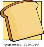 Toast Clip Art, Vector Toast - 18 Graphics - Clipart.me