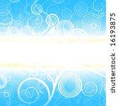 vector illustration of a...   Shutterstock .eps vector #16193875