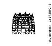 Barcelona  Spain 01 19 2020...