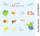 Vitamin d icons - 8 Free Vitamin d icons   Download PNG & SVG