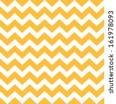 Thanksgiving Seamless Chevron...