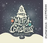 and,art,background,backgrounds,banner,card,celebration,christmas,classic,colored,concepts,congratulating,creativity,day,design