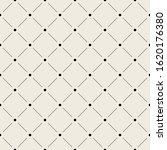 vector seamless pattern. modern ... | Shutterstock .eps vector #1620176380