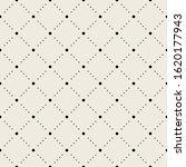 vector seamless pattern. modern ... | Shutterstock .eps vector #1620177943
