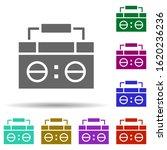 music festival  radio ...