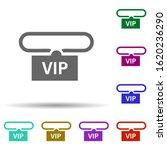 music festival  concert  vip ...