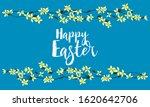 vector illustration of... | Shutterstock .eps vector #1620642706