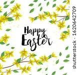 vector illustration of... | Shutterstock .eps vector #1620642709