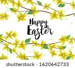 vector illustration of... | Shutterstock .eps vector #1620642733