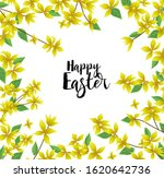vector illustration of... | Shutterstock .eps vector #1620642736