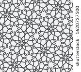 seamless pattern with thin...   Shutterstock .eps vector #1620737500